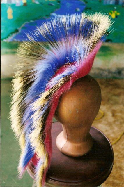 Grey Owl Indian Crafts  Native American Indian craft supplies
