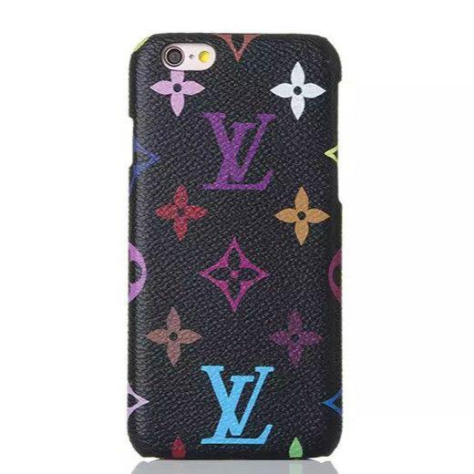 ヴィトンLV風iPhone7アイフォン7 プラスケースの通販ページです、業界 最大級品揃えで最低価格でルイヴィトン、グッチ、バーバリーなどの高級ブランドiphone7、iphone6s plusケースを提供します、topkabaでLVルイヴィトン手帳型iPhone6s iphone7 plusケースは毎日出品中、ぜひ見逃せないように