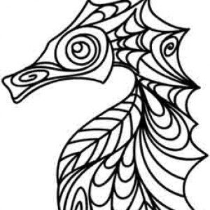 19 best Coloring pages images on