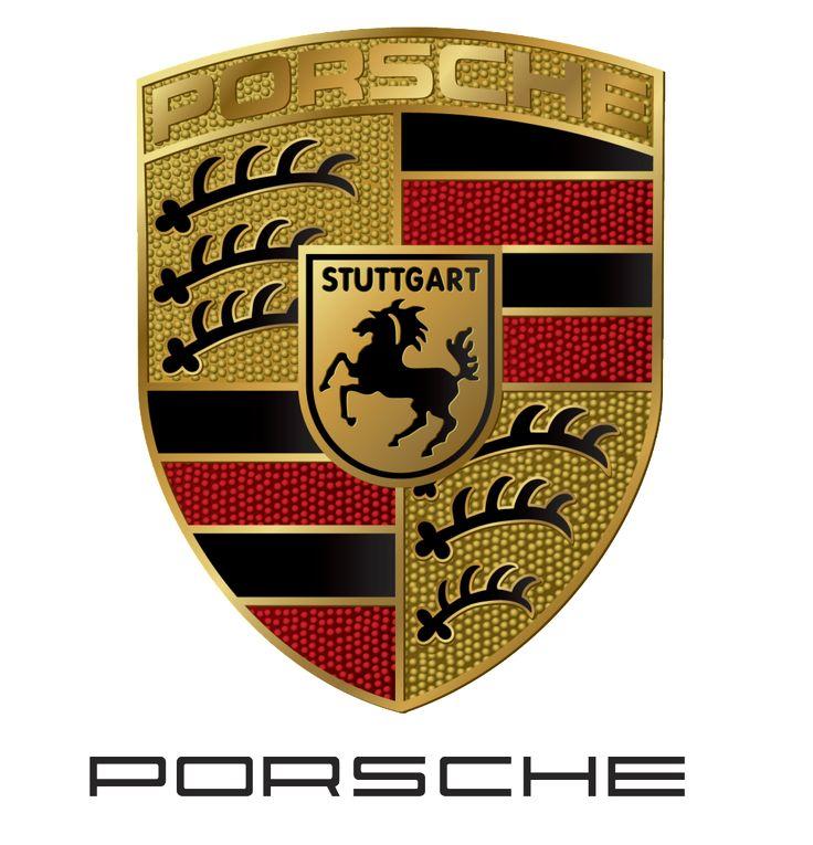 Imagenes De Logos De Carros Para Descargar