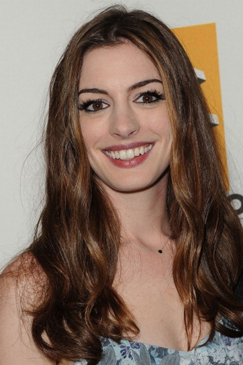 Anne Hathaway #pavelife #actors