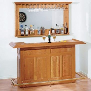Best 10 Home bar plans ideas on Pinterest Bars for home Man