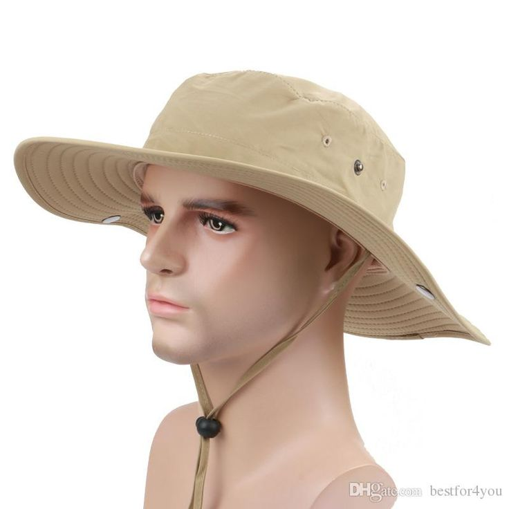 Pure Color Bucket Hats Camo Fisherman Hats Sun Wide Brim Sun Fishing Bucket Caps Camping Hunting Hat Hunting Hat Bucket Caps Fisherman Hat Online with $13.45/Piece on Bestfor4you's Store | DHgate.com