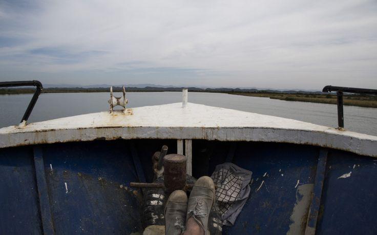 Retour d'expérience et conseils pour prendre le bateau entre Sittwe et Mrauk U en Birmanie, toutes les informations sur les fastboats et slowboats !