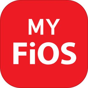 verizon fios tv indian channels