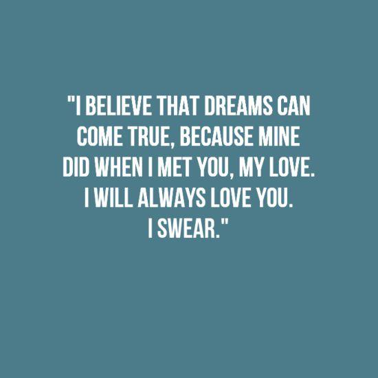 25 best unique love quotes on pinterest romantic quotes