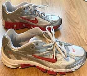 Zapatillas Nike Airmax 2017 90 Hombre Mujer - $ 3.299,00