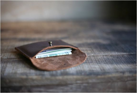 Simple and clean.: Simple Leather, Style, Leather Wallets, Men Fashion, Cards Holders, Cars Girls, Random Inspiration, Bags, Elliot Wallets
