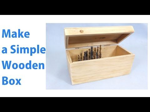 17 Best ideas about Woodworking Videos on Pinterest