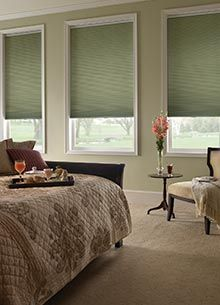 the 25 best traditional blinds and shades ideas on pinterest traditional roman blinds traditional roman shades and natural bedroom blinds