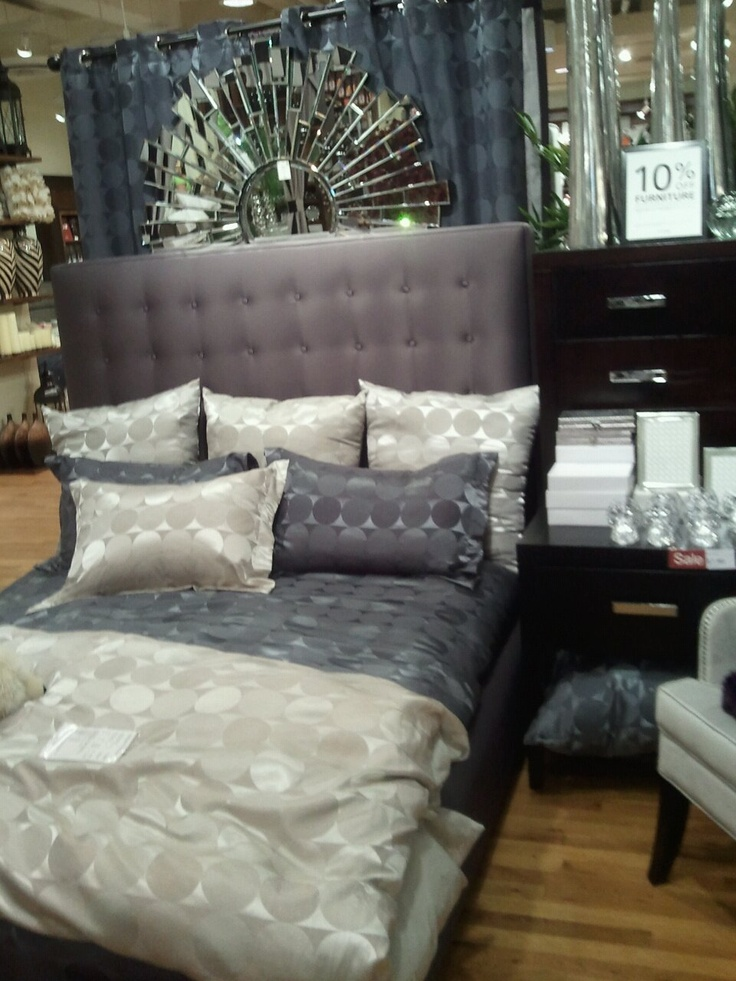 Z Gallerie Bedroom Decor Idea Part 50