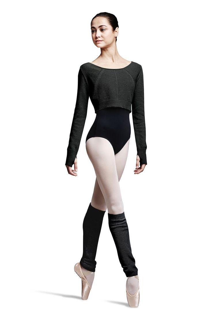 Bloch® Women's Dancewear & Accessories - Bloch® US Store
