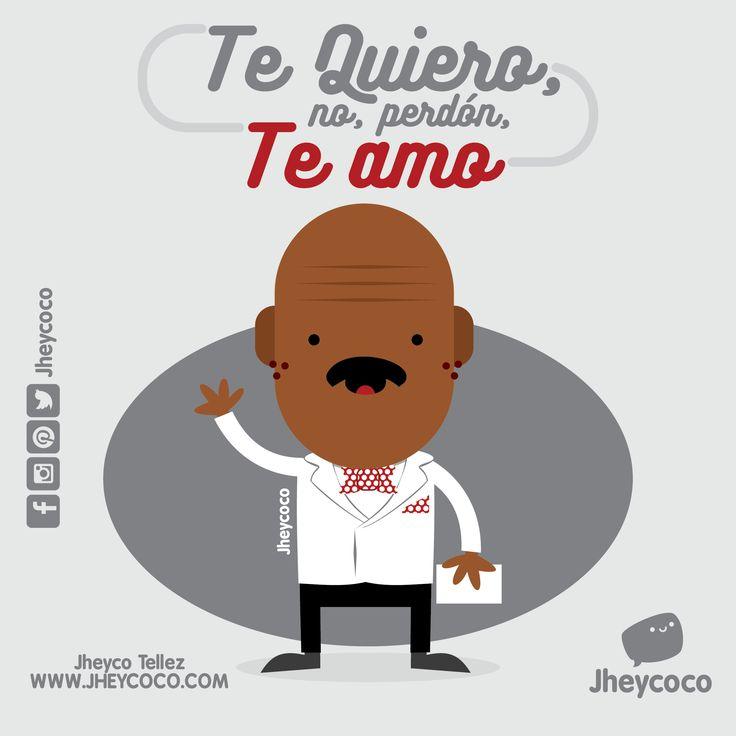 Sin errores porfavor Steve Harvey! :P ;) #jheycoco #humor #cute #ilustracion #kawai #tierno #kawaii #amor #pulsera #humorgrafico #descripciongrafica #diseñocolombiano #madecolombia #funny #funnyilustration #literal #literalidad #instagram #frases #music #musica #chanchito #pig #marranito