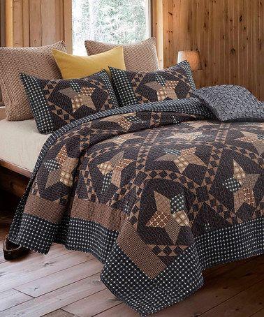 1000 ideas about alaskan king bed on pinterest standard king size bed king beds and custom. Black Bedroom Furniture Sets. Home Design Ideas