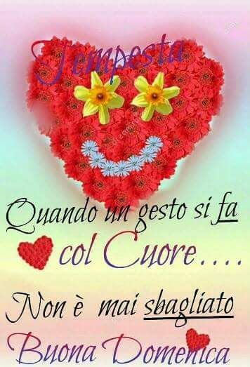 378 Best Images About Buona Domenica On Pinterest Tes