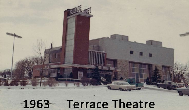 1000 ideas about terrace theater on pinterest vanity for Terrace theatre