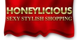 Honeylicious (Adult Only) with #comparetheretailer and www.thehighstreetshoppingcompany.com