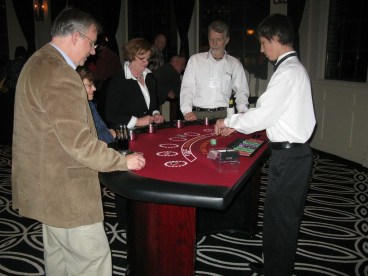 Chicago casino poker events and parties slots casino california