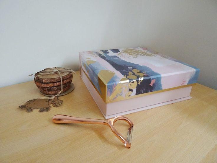 Blogtober day 24 | A mini Homesense haul