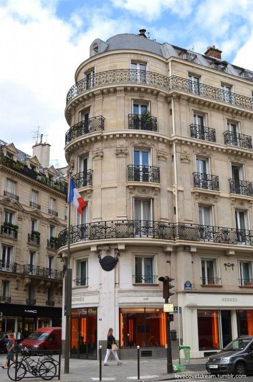 Hermes rue de sevres paris france pinterest posts paris and hermes - Hopital laennec rue de sevres ...