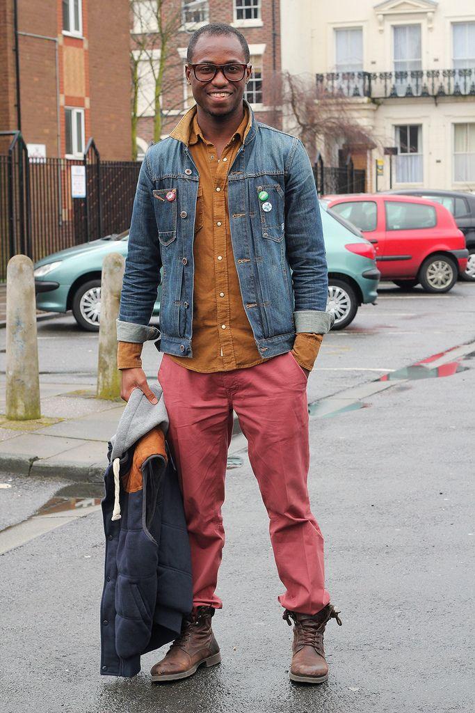1000  ideas about Burgundy Pants Men on Pinterest | Maroon pants ...
