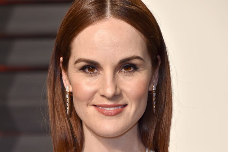 Michelle Dockery join Brian Cranston at Lee Hall and Ivo Van Hove Network