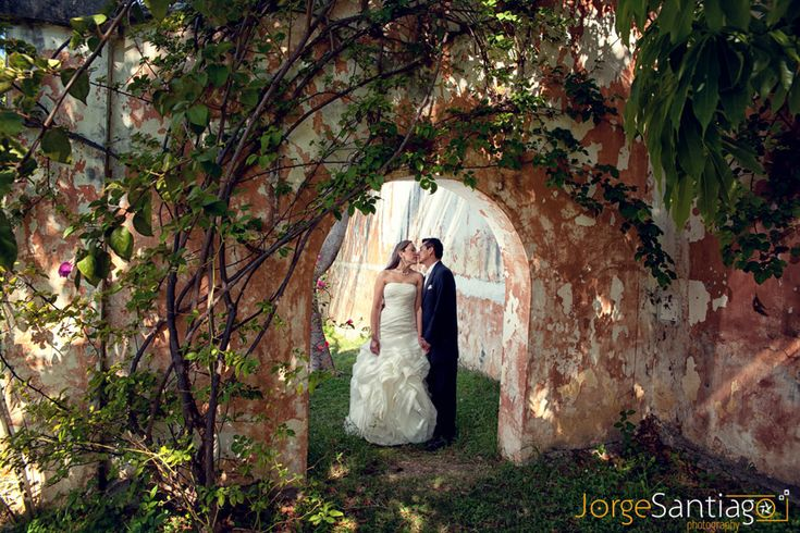 B Oaxaca Wedding Photographer