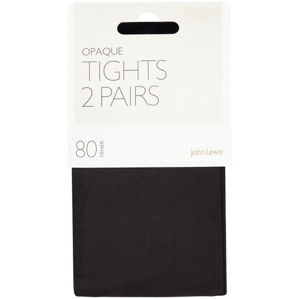 John Lewis 80 Denier Opaque Tights ($6.59) ❤ liked on Polyvore featuring intimates, hosiery, tights, grey, john lewis hosiery, grey opaque tights, opaque pantyhose, opaque tights and gray opaque tights