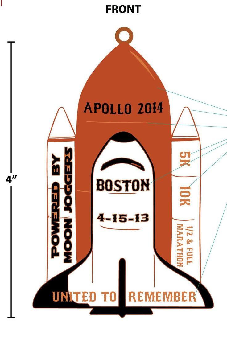 Apollo+2014:+Boston+-+United+to+Remember+(Providence)