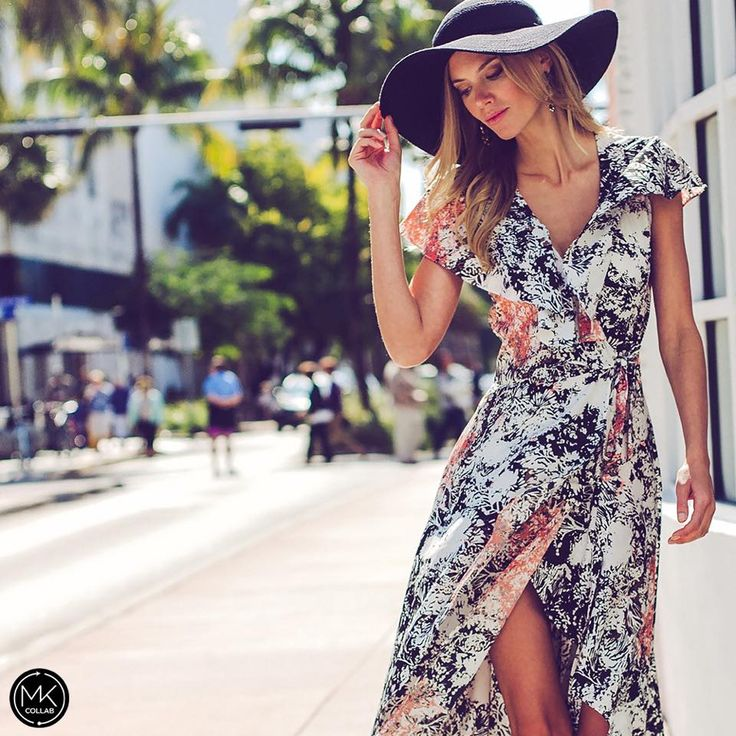 1000  images about REBECCA TERRILL MK COLLAB CALI STYLE on ...