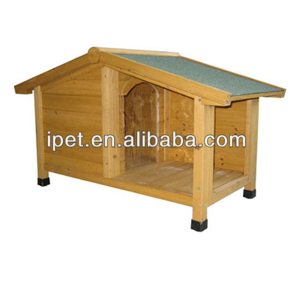 1.Natural fir wood, Eco-friendly   2.Easy to install and clean   3.Good weatherability   4.Comfortable,durabe
