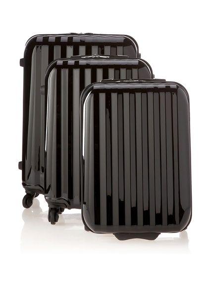 David Jones Unisex 3 Piece Luggage Set, http://www.myhabit.com/redirect/ref=qd_sw_dp_pi_li?url=http%3A%2F%2Fwww.myhabit.com%2Fdp%2FB00J3O2NN6