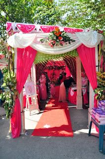 39 best paket pernikahan daniico wedding planner organizer images wedding organizer semarang wedding planners indonesia wedding planner wedding planer wedding planer junglespirit Image collections