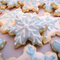Sugar Cookie Icing - Allrecipes.com