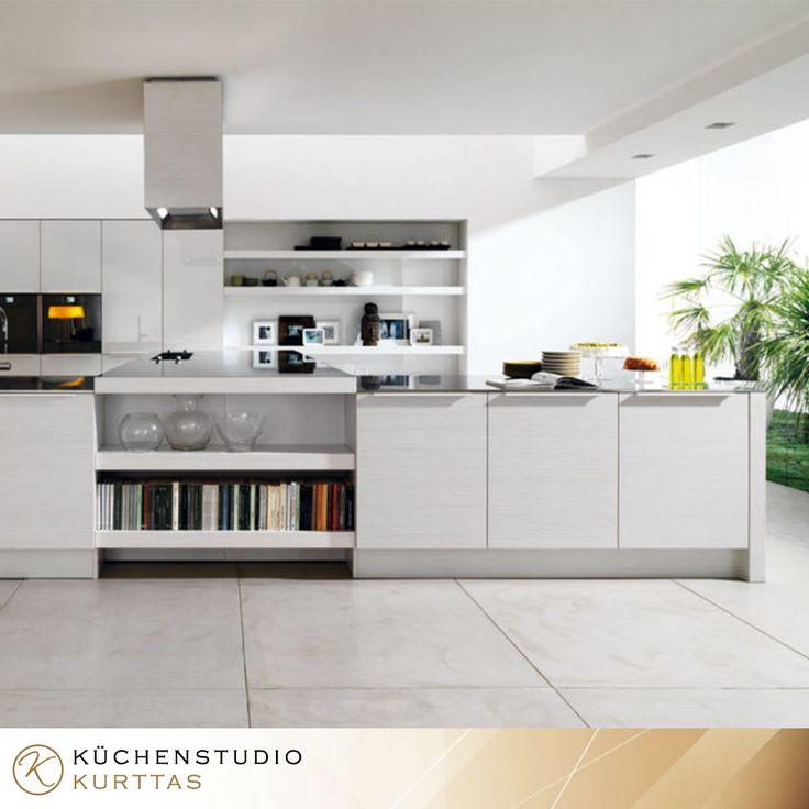 68 best images about Küchenstudio on Pinterest | Modern interior ... | {Küchenstudio  92}
