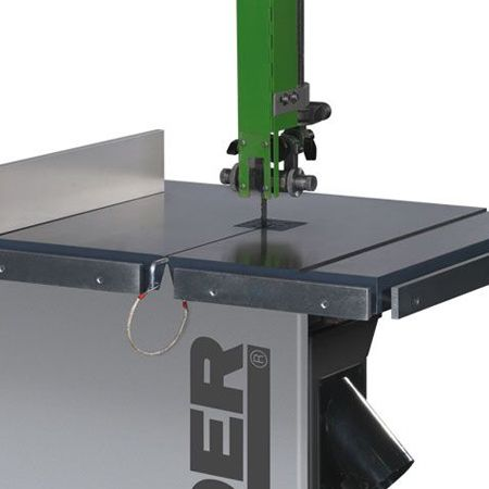 Which power saw is the best one band saw