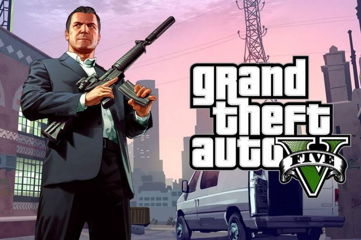 how to make a game for pc like gta
