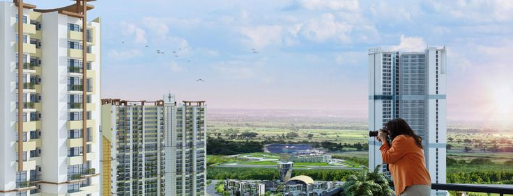 https://gulshanhoms.quora.com/Gulshan-Bellina-Is-New-Luxurious-Apartment-In-Noida