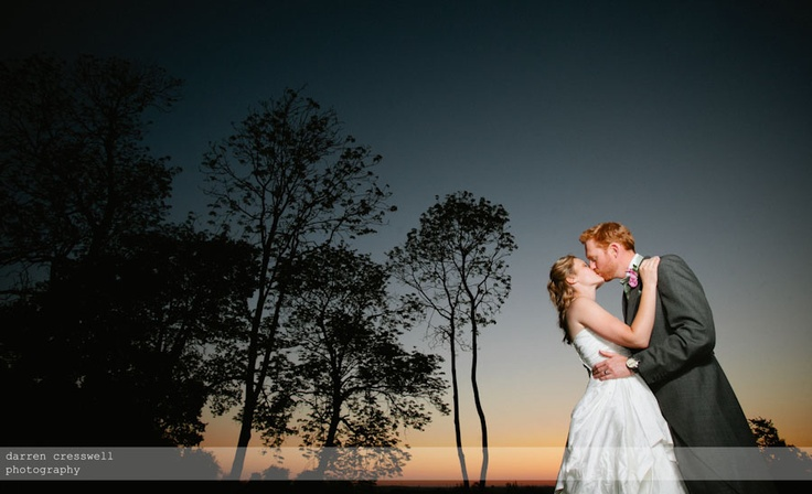 Clare and Louis, Stubton Hall wedding.