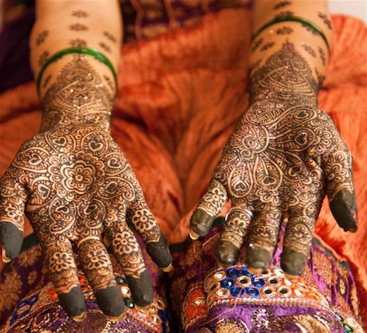 21 Τάση στυλ του φορέματος Henna