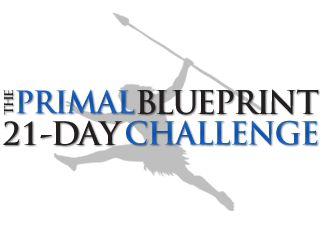Need a reset? The #PrimalBlueprint 21-Day Challenge Starts Now! #MarksDailyApple #Health #Diet #Fitness #Weightloss