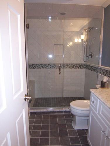 35 Best Shower Images On Pinterest  Tile Stores Bathrooms Decor Adorable Bathroom Remodel Stores Decorating Design
