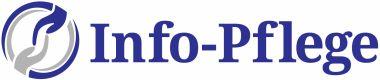 Hilfe bei der Suche von Altenpflegeeinrichtungen im Internet: Ihr Portal fur Altenpflege und Krankenpflege Info-Pflege.de bemuht sich, ein vollstandiges und aktuelles Adressenmaterial von Pflege- und Sozialeinrichtungen zur Verfugung zu stellen. http://www.info-pflege.de/