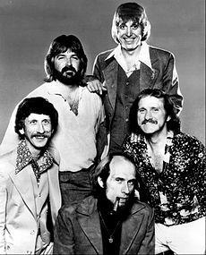 The Dillards 1977.JPG