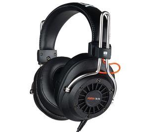 Fostex TR-70 Headphones