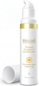 Hylunia Beyond Complex C US/Can 6/25