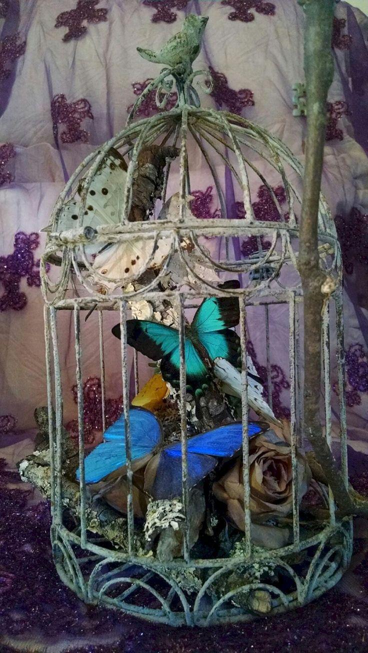 Zombie wedding decorations november 2018  best fairy wedding u more images on Pinterest  Enchanted