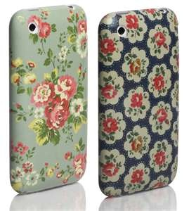 Kath Kidston was by far my favorite store in England!: Cell Phones Cases, Cathkidston, Iphone Cases, I Phones Cases, Cath Kidston, Cell Phones Covers, Iphone Covers, Accessories, The One