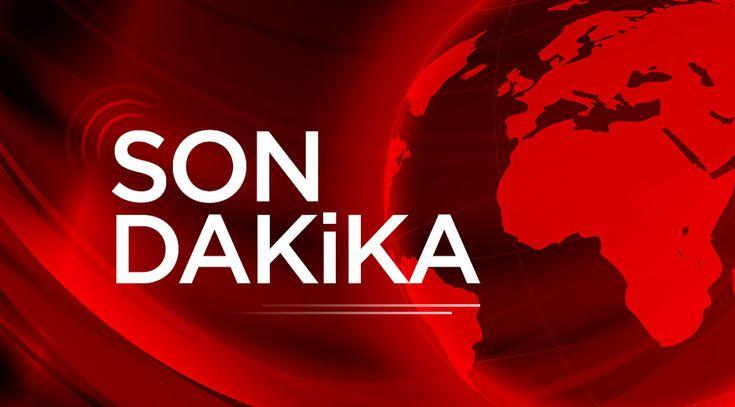 Diyarbakır'da emniyet binası önünde bombalı araç saldırısı; 1 ölü, 30'dan fazla yaralı!