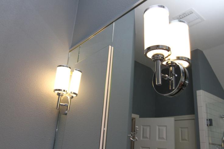 Bathroom Remodel Austin Tx Magnificent Decorating Inspiration